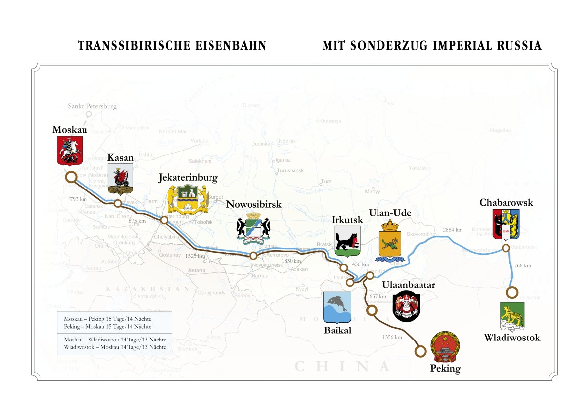 medialibrary/2019/01/Karte_Route___Imperial_Train__german.jpg
